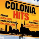 Colonia.Hits